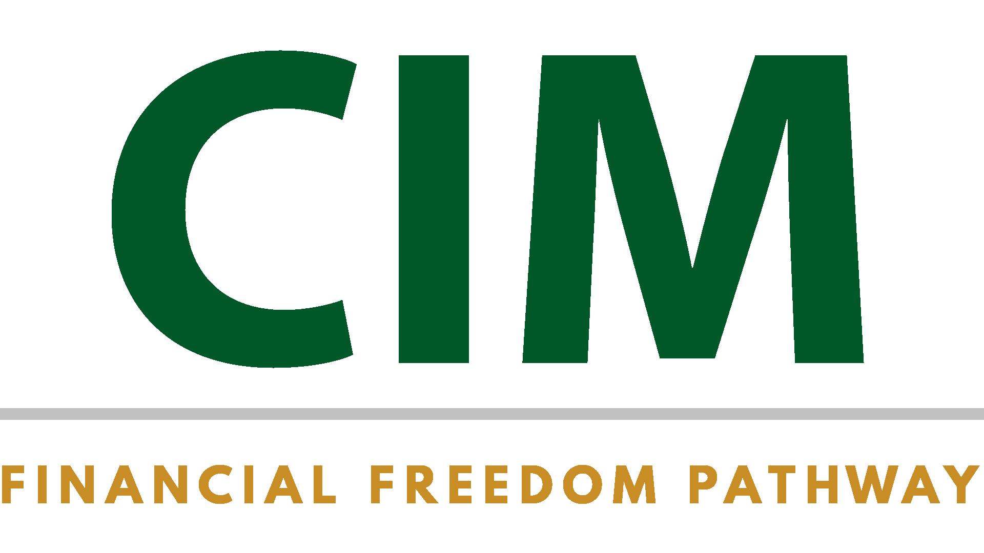 Công ty cổ phần Đầu Tư C.I.M